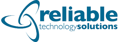 Reliable Technology Solutions