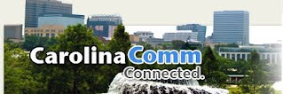https://sites.google.com/a/networktechgroup.com/homepage/home/Carolina%20Com%20logo.jpg
