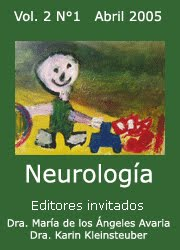 http://www.revistapediatria.cl/volumenes/2005/vol2num1/indice.html