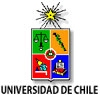 http://www.uchile.cl/