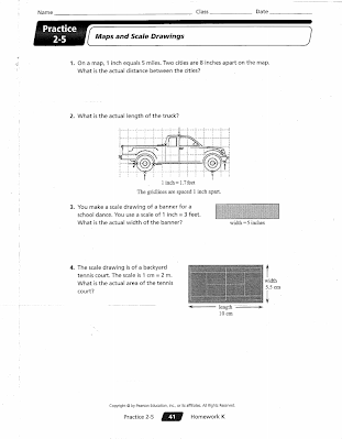 unit rates with fractions worksheet answers nms self paced math unit best free printable. Black Bedroom Furniture Sets. Home Design Ideas
