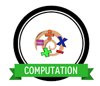 5th Computation