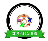 6th Grade Computation