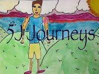 5J Journeys