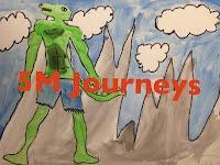 5M Journeys
