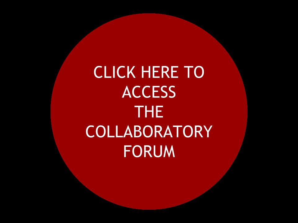 Collaboratory Wiki