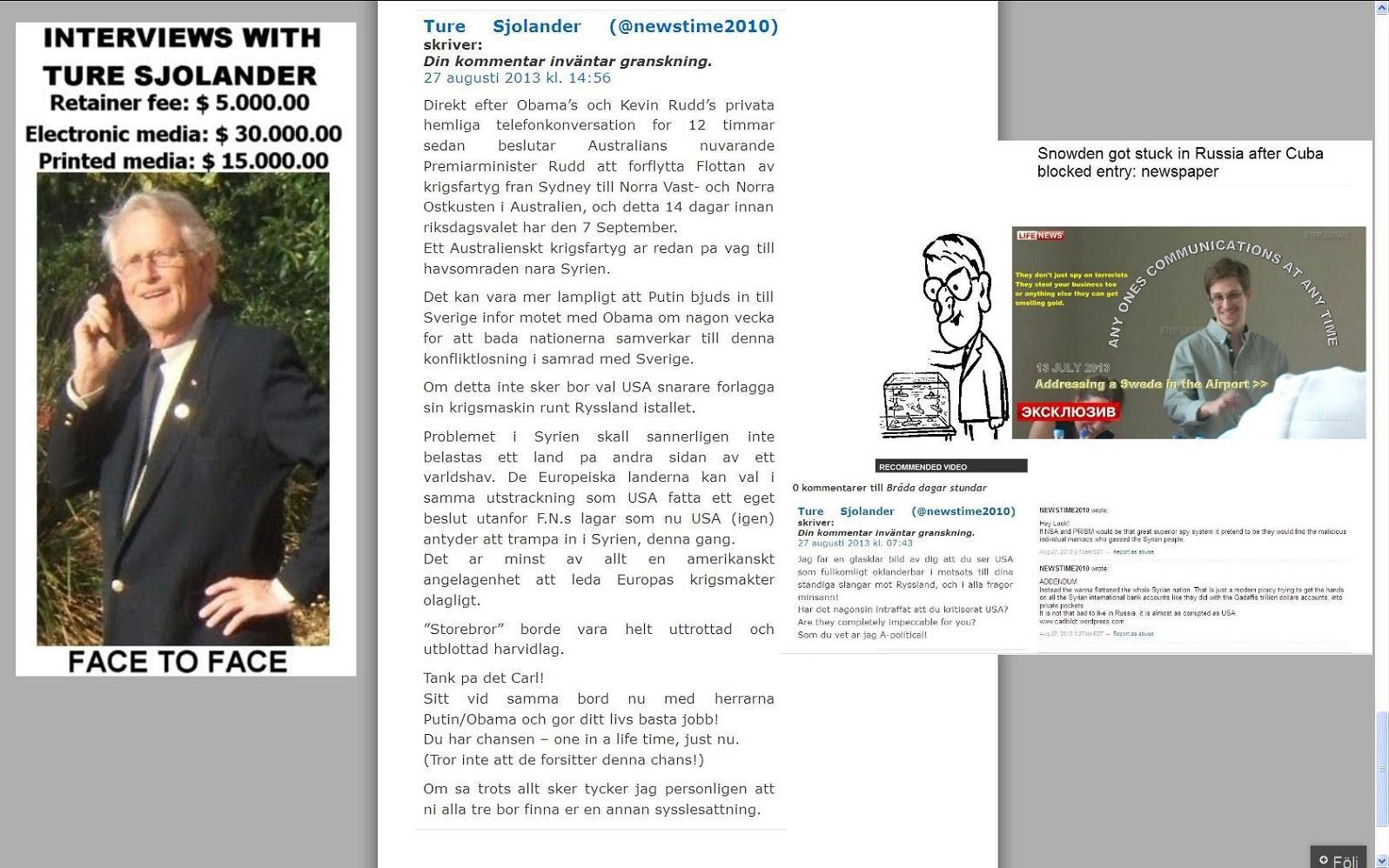 7912a389465b putin obama bildt sweden augusti-september 2013