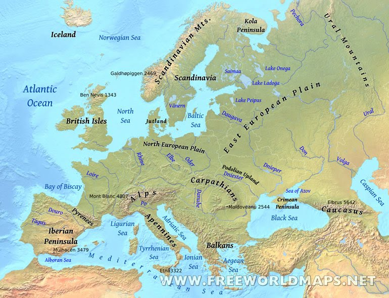 Europe ms wiese map quiz resources gumiabroncs