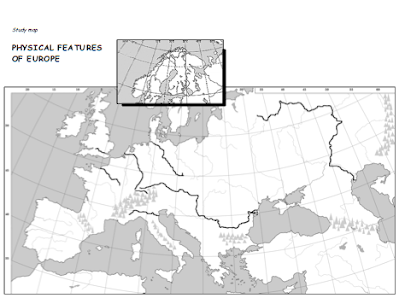 Europe ms wiese map quiz resources gumiabroncs Images