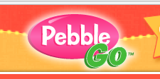 https://www.pebblego.com/choose