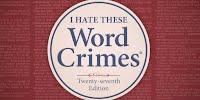 http://i.huffpost.com/gen/1911295/images/o-WEIRD-AL-WORD-CRIMES-facebook.jpg