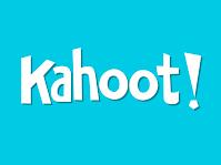 www.getkahoot.com