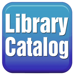https://sites.google.com/a/nhps.net/bishop-woods-library-media-center/home/Library%20Catalog.png