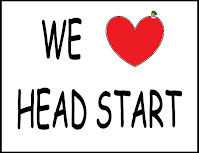 head start programs offered by first a.m.e. seattle wa