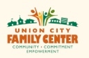http://unioncityfamilycenter.org/home/