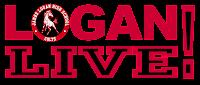 Logan Live!