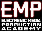 EMP Academy
