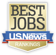 US News - #39 Best Job
