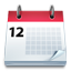 https://calendar.google.com/calendar/embed?src=8jr57o0km8p63qknku9h5ghtsk%40group.calendar.google.com&ctz=America/Chicago