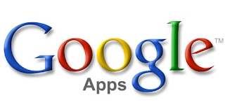 Google-Apps.jpg, Valentyna Sagan, http://commons.wikimedia.org/wiki/File:Google-Apps.jpeg, CC