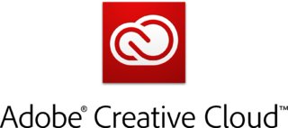 Adobe Creative Cloud Icon, Adobe Systems, http://commons.wikimedia.org/wiki/File:Adobe-Creative-Cloud-icon.png, Public Domain