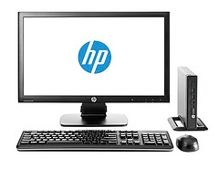 HP ProDesk 600, HP Deutschland, https://www.flickr.com/photos/hpdeutschland/11310802844/, CC BY-NC-SA 2.0