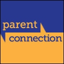 nisd net parent connection