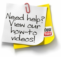 https://www.youtube.com/channel/UC0xGzEvOLBj_6qkexQDyDag/featured
