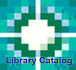 Library Catalog & More