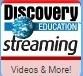 https://www.google.com/url?q=http%3A%2F%2Fwww.discoveryeducation.com%2F%2F%3Fref%3Dstreaming%26returnUrl%3Dhttp%253A%252F%252Fstreaming%252Ediscoveryeducation%252Ecom%252Findex%252Ecfm&sa=D