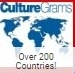 http://online.culturegrams.com/?a_username=T136288&a_password=OBCJBDDP1D