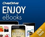 https://johnpaulstevens.libraryreserve.com/10/45/en/SignIn.htm?url=Default.htm