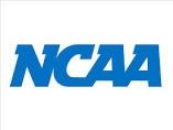 https://web3.ncaa.org/ECWR2/NCAA_EMS/NCAA.jsp