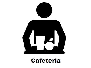 https://sites.google.com/a/nisd.net/nahs-positive-behavior-intervention-and-support/home/pbis-lesson-plans/Cafeteria.png