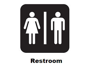 https://sites.google.com/a/nisd.net/nahs-positive-behavior-intervention-and-support/home/pbis-lesson-plans/Restroom.png