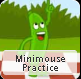 https://sites.google.com/a/nisd.net/nisdtechapps/ect-resources/ect-links/mousepracticeCapture.PNG