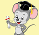 https://www.abcmouse.com/email/mouse-and-pointer