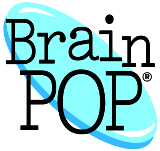 https://sites.google.com/a/nisd.net/nisdtechapps/ect-links/BrainPop_-_logo_-_01.png