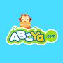 https://sites.google.com/a/nisd.net/nisdtechapps/ect-links/Abcya.png