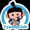 https://sites.google.com/a/nisd.net/nisdtechapps/ect-links/typingclub.png