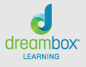 https://play.dreambox.com/login/n2eg/bt7m