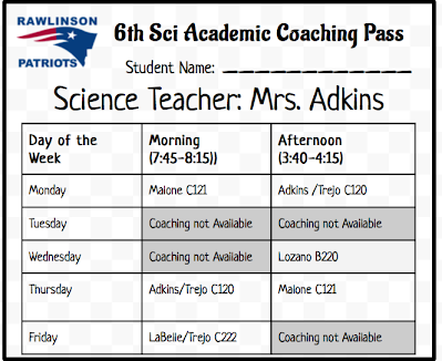 Academic Coaching In Action >> Academic Coaching Rawlinson Adkins