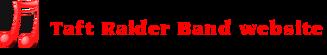 http://www.taftraiderband.org/