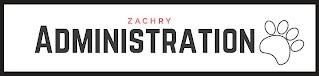 https://sites.google.com/a/nisd.net/zachry-staff/#admin