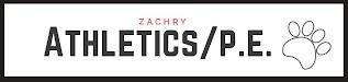 https://sites.google.com/a/nisd.net/zachry-staff/#athletics
