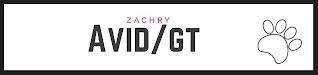 https://sites.google.com/a/nisd.net/zachry-staff/#avid