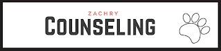 https://sites.google.com/a/nisd.net/zachry-staff/#counsel
