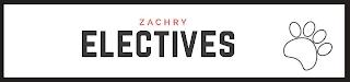https://sites.google.com/a/nisd.net/zachry-staff/#elective