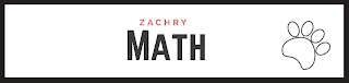 https://sites.google.com/a/nisd.net/zachry-staff/#math