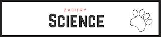 https://sites.google.com/a/nisd.net/zachry-staff/#science